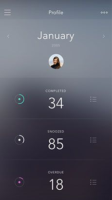screen-8-10-profile.jpg (230×409)