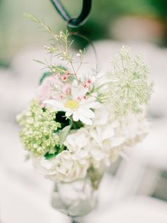 flower ceremony decor ideas