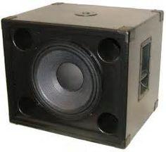Search Box audio. Views 184339.