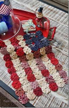 Americana Crafts, Patriotic Crafts, July Crafts, Summer Crafts, Holiday Crafts, Fourth Of July Decor, Happy Fourth Of July, 4th Of July Celebration, 4th Of July Decorations
