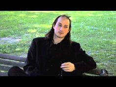 Andrea Attucci - Chopin Study in C major op.10 no.1