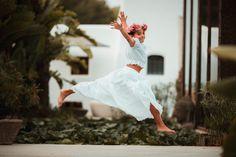 Comuniones en Ibiza Ibiza, Studio, Funny Family Photos, Couples, Fotografia, Study