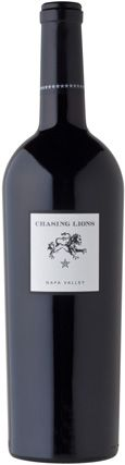 BevMo! - Chasing Lions Red '06