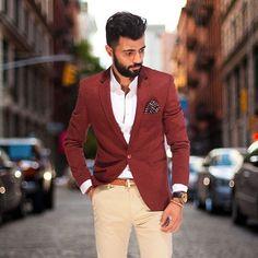 Style by: @ms_tyle_  . #men_style0 #menswear #mensfashion #fashionformen #styles…