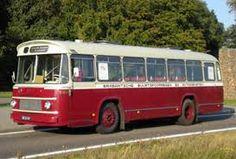 Afbeeldingsresultaat voor bba stadsdiens bus