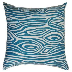 Thirza Pillow - Under the Sycamore on Joss  Main