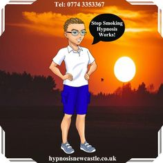 Stop smoking hypnosis really does work. If you are looking to find hypnosis near Newcastle upon Tyne Gateshead and Sunderland for help to quit smoking contact Quays Clinic of Hypnotherapy today.  Hypnotherapist Ian Smith is an Internationally respected therapist who has helped many of his clients to give up smoking for good.  #hypnosis #hypnotherapy #smoking #stopsmoking #quitsmoking #smokingkills #smokinghot #smokingood #smokingfetish #smokinggood #smokingpipe #smokingpipes…
