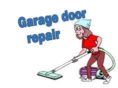 Welcome to Garage Door Repair Mesa, name that has been trusted for over 10 years! We have services like installs and provide excellent service at affordable rates.#GarageDoorRepairMesa #GarageDoorRepairMesaAZ #MesaGarageDoorRepair #GarageDoorRepairinMesa #GarageDoorRepairinMesaAZ