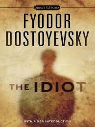 Αποτέλεσμα εικόνας για the idiot The Idiot Dostoevsky, Electronic Books, My Books, Reading, Carlisle, Pdf, Tutorials, Google Search, Sweet