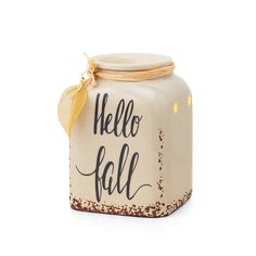 Countdown to Harvest,Scentsy,Harvest Collection,Nightmare Before Christmas,Fall,Halloween