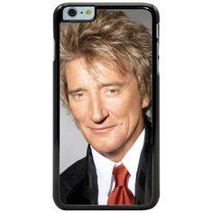 Rod Stewart Case For Iphone 4,5,6 Samsung Galaxy Htc One