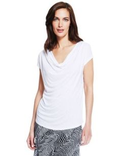 Style Arc Creative Cate top