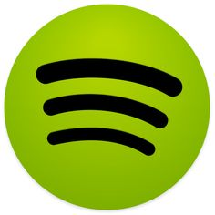 Tutorial: How to get Spotify in South Africa (or any other unsupported country)