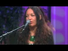Pacific Curls - Islands Live On Air, Nova Scotia, Islands, Curls, Concert, Concerts