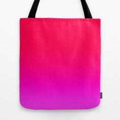 Re-Created Twilight9 #Tote #Bag by #Robert #S. #Lee - $22.00
