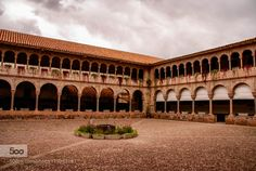 Charming Square by chriswtaylor. Please Like http://fb.me/go4photos and Follow @go4fotos Thank You. :-)