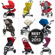 Those of you that are expecting new additional Alkebulan blessings. Do register for Our Parade of 'State of the Black Parent'. #reply or inbox us.  Let's Register   The Best Strollers of 2013