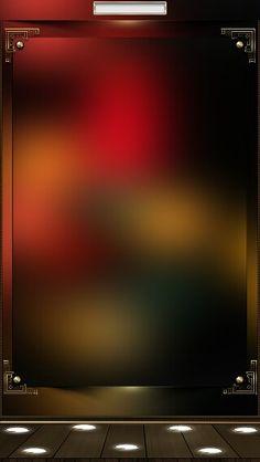 1987f7544a0320224c7100dd009867b3.jpg (320×568)