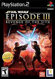 Star-Wars-Episode-III-Revenge-of-the-Sith-Sony-PlayStation-2