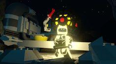#LegoBatman3 @TS_Videojuegos www.todosobrevideojuegos.com