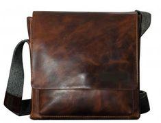 !!!Herrentasche Strellson Goldhawk ShoulderBag dunkelbraun Messenger Bag, Satchel, Shoulder Bag, Bags, Dark Brown, Get Tan, Handbags, Satchel Bag, Dime Bags