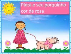 histórias missionárias infantil - Pesquisa Google