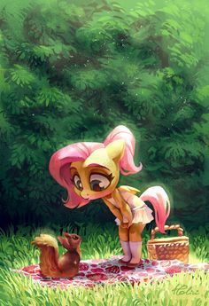 My Little Pony Comic, My Little Pony Drawing, My Little Pony Pictures, Mlp My Little Pony, My Little Pony Friendship, Greek Goddess Art, Unicornios Wallpaper, My Little Pony Wallpaper, Little Poni