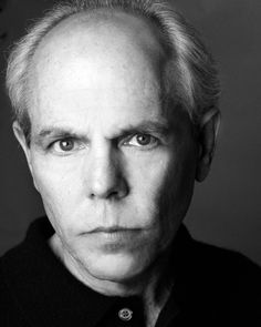 Joe spano as tobias fornell in the ncis episode for Joe spano