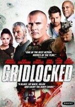 Gridlocked 720p izle - Gridlocked Türkçe Dublajlı