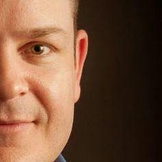 Matt McGee, master of the close call. Online Marketing, Internet Marketing