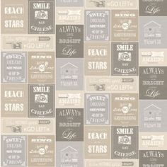 Vintage Posters | The Inside Inspirational Mottos, Motivational Quotes, Bright Side Of Life, Vintage Posters, Black And Grey, Fabrics, Colours, Poster Vintage