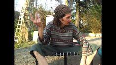 On bouge la lymphe… - www.regenere.org