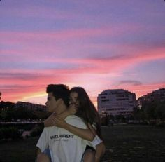 The Best Toys of 2019 are Totally Santa Approved! – Braids 14 Fotos que tú y tu chico se deben tomar en un atardecer 14 Photos that you and your boy should take in a sunset goals cute Cute Couples Photos, Cute Couple Pictures, Cute Couples Goals, Romantic Couples, Teen Couples, Couple Pics, Boy Photos, Boy Best Friend Pictures, Tumblr Couples