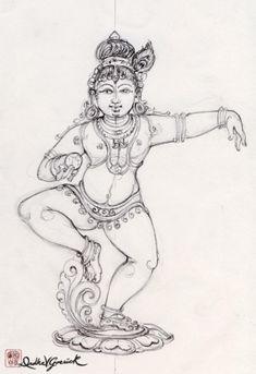 Gopal_Sketch_DrdhaVG (1)