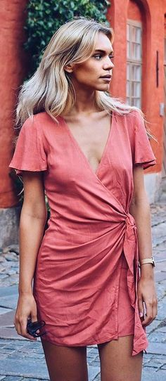 Trendy Fashion Show Party Theme Spring 2019 Juan Palomino, Pretty Outfits, Cute Outfits, Fashion Show Party, Trendy Fashion, Womens Fashion, Style Fashion, Runway Fashion, Spring Summer Fashion
