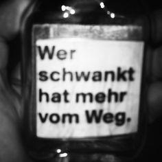 Wegen dieser Philosophie. | 21 Gründe, warum Du den Kölner Karneval liebst