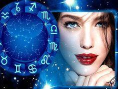 Характеристика человека по знакам зодиака. » Женский Мир