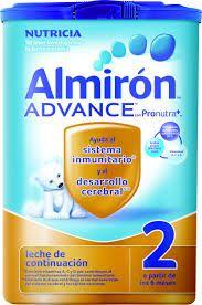 ALMIRON 2