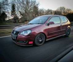 Volkswagen Models, Volkswagen Polo, Cars And Motorcycles, Cool Cars, Vehicles, Inspiration, Mint, Awesome, Interior