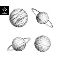 Enjoy instant body decor with Tattoratorys Planet Temporary Tattoo / Planet Tattoo / Planet Fake Tattoo. Non-toxic, Waterproof, and Easily Applied. This sheet of Solar System Tattoo / Jupiter Tattoo / Saturn Tattoo is great for Temporary Body Makeup. Design: Temporary Tattoo Planet /