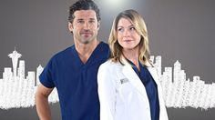 grey's anatomy | grey's anatomy promo saison 11 critique premier épisode mer der