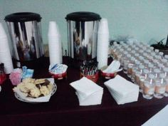 COFFE Hot Chocolate, Lunch Box, Tea, Breakfast, Food, Montages, Events, Kitchens, Crockpot Hot Chocolate