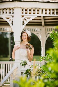 Wedding Photography – B & W Photography ltd Prom Poses, Wedding Poses, Wedding Photoshoot, Wedding Ideas, Wedding Hacks, Bridal Shoot, Prom Photography Poses, Wedding Photography Styles, Photography Courses