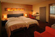 Double Room Economy Double Room, Rooms, Bed, Inspiration, Furniture, Home Decor, Quartos, Homemade Home Decor, Biblical Inspiration