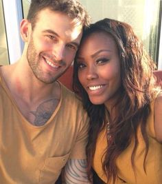 Keep calm and love interracial couples. Interracial Couples, Interracial Dating Sites, Black And White Dating, Dating Black Women, Couple Goals, Cute Couples Goals, Mixed Couples, Couples In Love, Cutest Couples