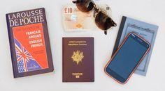 [ECOSSE] La vie étudiante à l\'étranger : comment préparer son ERASMUS?…
