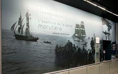 Cliché : A. Amet - Musée de Bretagne