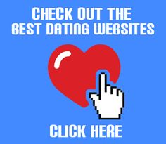 Euros dating site