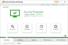 Malwarebytes anti malware 1 50 beta incl keys khattak