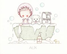 alix.jpg (1600×1290)